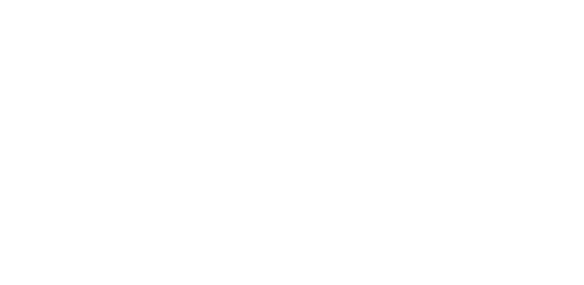 The Primary Health Network for Central Queensland, Wide Bay and Sunshine Coast